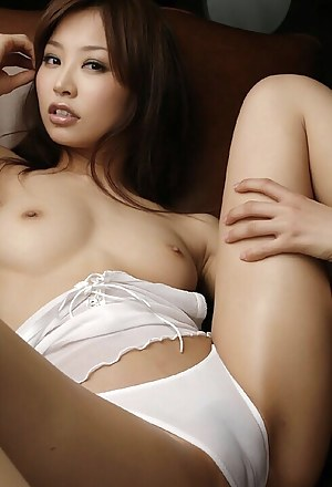 Free Teen Cameltoe Porn Pictures