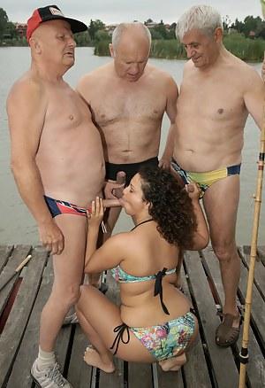 Girls taking off their close porn