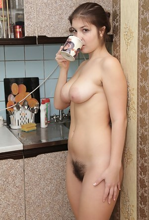 Free Amateur Teen Porn Pictures