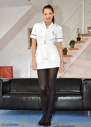 Free Teen Nurse Porn Pictures